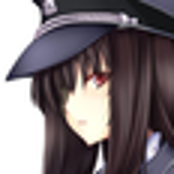 avatar for Incareo