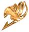 avatar for GoldenNight