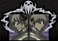 avatar for blackfooty
