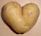 avatar for PotatoNova