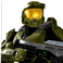 avatar for Masterchief350
