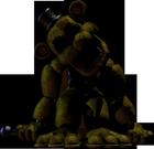 avatar for fliker2