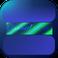 avatar for CasualBotz