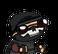 avatar for Sinful_Sam