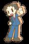 avatar for EvaZ8