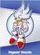 avatar for Donovanzor11