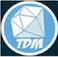 avatar for therealdantdm