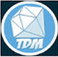 avatar for therealdantdm
