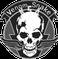 avatar for Venom_Snake_KSA