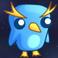 avatar for ClawsOfIce