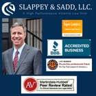 avatar for SlappeySadd