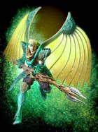 avatar for kazdonuts
