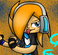 avatar for CarlosGamer72