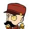 avatar for YvetteJ2