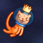 avatar for BadAzzCat