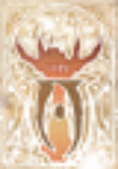 avatar for shoobala77