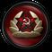 avatar for PREDATOR_GEO