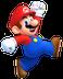 avatar for 5621