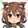 avatar for IrisBellana
