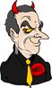 avatar for Loksmith_PL