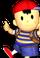 avatar for Ninten64