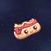 avatar for Seraph123