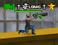 avatar for Ashwin001