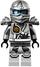 avatar for TitaniumZane
