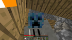 avatar for justinclaner