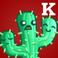 avatar for DJMiky007