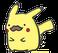avatar for bryanjdanner