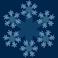 avatar for webmama