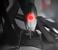 avatar for Turret66
