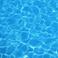 avatar for Rorschach007