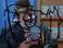 avatar for sd92ka