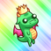avatar for DavidM22
