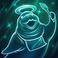 avatar for chooiby