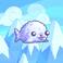 avatar for mrvenusass