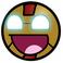 avatar for djuroxdjuro