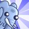 avatar for tintom495