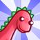 avatar for Tiggerhoods12