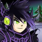avatar for DarkBladeLight