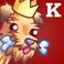 avatar for KTCottier
