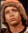 avatar for BuckSchott