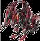 avatar for anarchyroks666