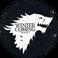 avatar for LoulouGamer