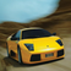 avatar for aleksacar0