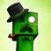 avatar for mrcreeper25jr1