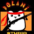 avatar for DelaniStudio