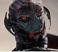 avatar for HoOFGUN